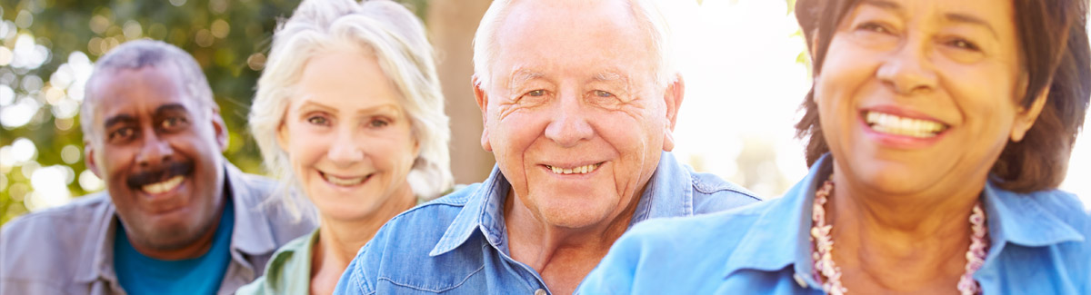 Best And Free Senior Singles Dating Online Services